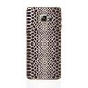preiswerte Galaxy S Serie Hüllen / Cover-Hülle Für Samsung Galaxy S8 Plus S8 Muster Rückseite Leopard-Druck Weich TPU für S8 Plus S8 S7 edge S7 S6 edge plus S6 edge S6