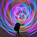 baratos Luzes LED de Cenário-Luzes LED de Cenário LED AC , 110-220 V - LT