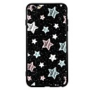 voordelige Make-up & Nagelverzorging-hoesje Voor Apple iPhone 8 iPhone 8 Plus iPhone 6 iPhone 6 Plus iPhone 7 Plus iPhone 7 Patroon Reliëfopdruk Achterkant Cartoon Zacht TPU