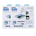 hesapli Tablet Ekran Koruyucuları-Asus zenpad için temperli cam ekran koruyucusu filmi 9h 7.0 z170 z170c tabletin c