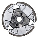 hesapli Diyotlar-ktm50 ktm 50cc sx mini komple debriyaj pedi 2002-2008 v su soğutmalı