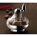 preiswerte Make-up & Nagelpflege-1pc Küchengeräte Kunststoff / Glas Künstlerisch / Home Küchenwerkzeug Chili / Pfeffer / Gewürze