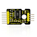hesapli Kendin-Yap Setleri-arduino için keyestudio hx711 yük hücresi basınç sensörü modülü