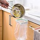 ieftine Accesorii Ceasuri-Calitate superioară 1 buc Plastic Curățător Unelte, Bucătărie Produse de curatat