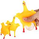 halpa Sisustustarrat-LT.Squishies Puristeltava lelu Lievittää stressiä Animal Stressiä ja ahdistusta Relief Office Desk Lelut Lievittää ADD, ADHD, ahdistuneisuus, Autism 1 pcs Klassinen Lasten Aikuisten Unisex Lelut Lahja