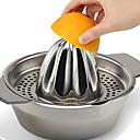 hesapli Ev Dekorasyonu-Mutfak aletleri Japon Paslanmaz Çelik Yaratıcı Mutfak Gadget Pişirme Takım Setleri 1pc