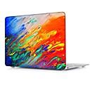 """preiswerte Tablet-Hüllen-MacBook Herbst Kreativ Kunststoff für Das neue MacBook Pro 15"""" / Das neue MacBook Pro 13"""" / MacBook Pro 15 Zoll"""