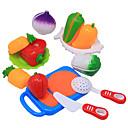 رخيصةأون نتظاهر اللعب-لعبة بالوعة المطبخ ألعاب # العائلة PP+ABS الجميع هدية 1pcs