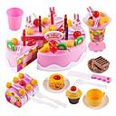 preiswerte Make-up & Nagelpflege-Urlaub / Familie / Kuchen Exquisit / Eltern-Kind-Interaktion Kinder Geschenk 75 pcs