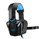 رخيصةأون سماعات اللعب-G9300 سماعة الألعاب الصوت في الألعاب لا مع التحكم في مستوى الصوت