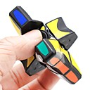 cheap Magnet Toys-Rubik's Cube 1 PCS z-cube 1-3-3 Alien 1*3*3 Smooth Speed Cube Rubik's Cube Puzzle Cube Simple Office Desk Toys Stress and Anxiety Relief