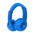 ieftine Breloage-T-108B Căști pentru ureche Wireless Călătorii și divertisment Bluetooth 4.2 Cu Microfon