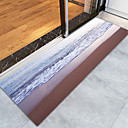 cheap Beads & Beading-Area Rugs Sports & Outdoors / City View Flannelette, Rectangle Superior Quality Rug