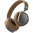 billige Headset og hovedtelefoner-BT270 Over-øret hovedtelefon Trådløs Rejser og underholdning HIFI