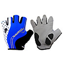 cheap Cycling Gloves-Sports Gloves Bike Gloves / Cycling Gloves Anti-Slip / Wearable / Breathable Nylon / Cotton Cycling / Bike Unisex