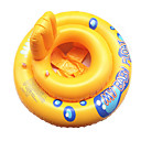 cheap Water Toys-Beach Theme Water Balloons Parent-Child Interaction Soft Plastic 1 pcs Kid's All Boys' Girls' Toy Gift