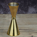 economico Bicchieri da bar e apribottiglie-1pc Acciaio inossidabile Utensili bar e vino Facile da usare Vino Accessori per Bicchieri