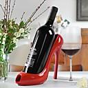 levne barvé náčiní a vývrtky-1ks Pryskyřice Stojany na víno Klasické Creative Novelty Víno Příslušenství pro Barware
