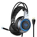 ieftine Boxe Bluetooth-Somic G951 Setul cu cască pentru jocuri PC Jocuri Creative