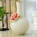 Χαμηλού Κόστους Αξεσουάρ Arduino-Ψεύτικα λουλούδια 0 Κλαδί Κλασσικό Σύγχρονη Σύγχρονη μινιμαλιστικό στυλ Βάζο Λουλούδι για Τραπέζι / Ενιαία Βάζο