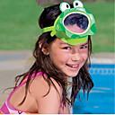 ieftine HDMI-Broască Shark Hipopotan Încântător Confortabil PVC (PVH) Pentru copii Toate Jucarii Cadou