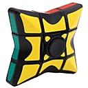 hesapli Sihirli Küp-Sihirli küp IQ Cube Scramble Küpü / Floppy Cube 1*3*3 Pürüzsüz Hız Küp Rubik Küpleri bulmaca küp Okul Stres ve Anksiyete Rölyef 360⁰ Vaka Çocuklar Genç Oyuncaklar Hepsi Genç Erkek Genç Kız Hediye