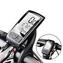 economico Borse per bicicletta-GIYO Computerino da bici / Sensore cadenza velocità Ompermeabile / Senza fili / Bluetooth 4.0 Ciclismo / Bicicletta / Mountain bike / Bici da strada Ciclismo