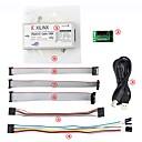 ieftine Materiale Pentru Artizanat-waveshare platformă cablu programator usb & debugger pentru dispozitive xilinx