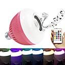 voordelige Slimme LED-lampen-brelong led smart bluetooth muzieklamp 1 st