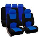 ieftine Huse de Scaun & Accessorii-seturi de scaune auto setate pentru mașină de 5 locuri scaun universal 4 sezoane disponibile