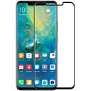 cheap Cases / Covers for Huawei-Nillkin Screen Protector for Huawei Huawei Mate 20 pro Tempered Glass 1 pc Full Body Screen Protector High Definition (HD) / 9H Hardness / Explosion Proof