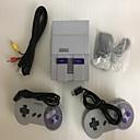 Недорогие Аксессуары для ПК-Проводное Игровые контроллеры / Игровая консоль Назначение Nintendo Новый 3DS ,  Cool Игровые контроллеры / Игровая консоль ABS 1 pcs Ед. изм