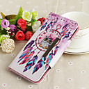 cheap Galaxy J Series Cases / Covers-Case For Samsung Galaxy J7 (2017) / J5 (2017) Wallet / Card Holder / with Stand Full Body Cases Owl / Dream Catcher Hard PU Leather for J8 (2018) / J7 (2017) / J6 (2018)
