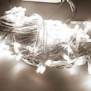 hesapli LED Şerit Işıklar-brelong tatil partisi 10 metre 100led dekoratif ışık dize bize düzenlemeler 1 adet