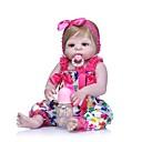رخيصةأون الستائر-NPKCOLLECTION NPK DOLL دمى ريبورن دمية فتاة الأطفال البنات 24 بوصة جسم كامل سيليكون الفينيل - مولود جديد هدية زرع اصطناعي العيون الزرقاء في طفل للفتيات ألعاب هدية