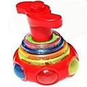رخيصةأون كماشة-أعلى الغزل مضيء البلاستيك ستايل رياضي الخارج قطع في سن المراهقة الجميع ألعاب هدية