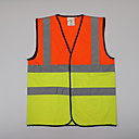 povoljno Kompasi-Zaštitna odjeća za sigurnost na radnom mjestu pruža vodonepropusni zrak