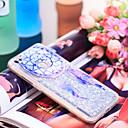 رخيصةأون ملصقات ديكور-غطاء من أجل Xiaomi Redmi Note 5A ضد الصدمات / بريق لماع غطاء خلفي ملاحق الأحلام / بريق لماع ناعم TPU