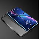ieftine Fâșii Becurie LED-AppleScreen ProtectoriPhone XR High Definition (HD) Ecran Protecție Față 1 piesă Sticlă securizată