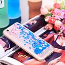 Χαμηλού Κόστους Θήκες / Καλύμματα για Xiaomi-tok Για Xiaomi Redmi 5Α Ανθεκτική σε πτώσεις / Λάμψη γκλίτερ Πίσω Κάλυμμα Λάμψη γκλίτερ / Λουλούδι Μαλακή TPU για Redmi 5A