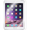 tanie Systemy CCTV-Cooho Ochrona ekranu na Jabłko iPad 4/3/2 / IPad mini 4 / iPad Pro 10.5 Szkło hartowane 1 szt. Folia ochronna ekranu Wysoka rozdzielczość (HD) / Twardość 9H / Odporne na zadrapania