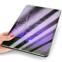 tanie Systemy CCTV-Cooho Ochrona ekranu na Jabłko iPad Pro 10.5 Szkło hartowane 1 szt. Folia ochronna ekranu Wysoka rozdzielczość (HD) / Twardość 9H / Kompatybilność z funkcją 3D Touch