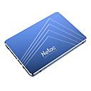 povoljno Micro SD kartica-Netac 256GB SATA 3.0 (6GB / s) N600S