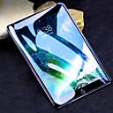 tanie Systemy CCTV-Cooho Ochrona ekranu na Jabłko iPad 4/3/2 / IPad mini 4 / iPad Pro 10.5 Szkło hartowane 1 szt. Folia ochronna ekranu Wysoka rozdzielczość (HD) / Twardość 9H / 2.5 D zaokrąglone rogi