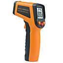 baratos Módulos-MESTEK MT380 Portátil / Durável Termógrafo Portátil -50~400℃ para esportes e outdoor, Vida em casa