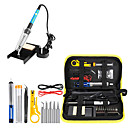 cheap Children Puzzles-DC Powered Soldering Iron & Accessories Professional Level welding