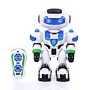 ieftine Alte RC-RC Robot Lumini LED ABS rășină Lumini LED Nu se aplică