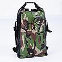 رخيصةأون حقائب الجافة وصناديق-Yocolor 30 L حقيبة ظهر ضد الماء خفة الوزن إلى الرياضات المائية
