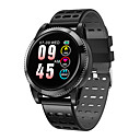 cheap Other LED Lights-M11 Smart Watch BT Fitness Tracker Support Notify/ Heart Rate Monitor Sport Smartwatch Compatible Samsung/ Android/ Iphone