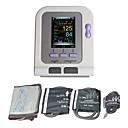رخيصةأون شرشفات الطاولة-CONTEC مراقبة ضغط الدم CONTEC08A إلى يوميا منخفض الضوضاء